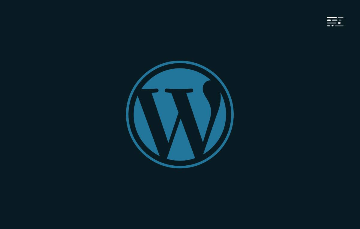 Speed Up My WordPress Website